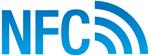 NCF - Glucomen Areo - Menarini Diagnostics
